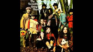 Incredible String Band - The Hangman