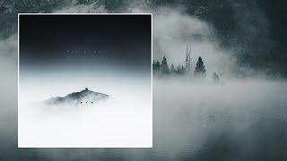 Kai Engel — Brume [Full EP]