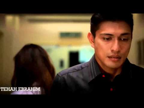 CINTA QASEH MV -ALL OF ME