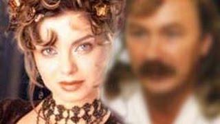 Наташа Королева и Игорь Николаев - СЕРДЦЕ (kingpop video) легендарный дуэт