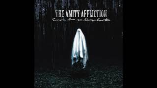 The Amity Affliction - Just Like Me (Extended Version)