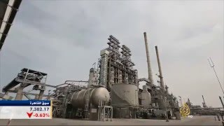 عجز الموازنة المتوقع بالكويت 73 مليار دولار