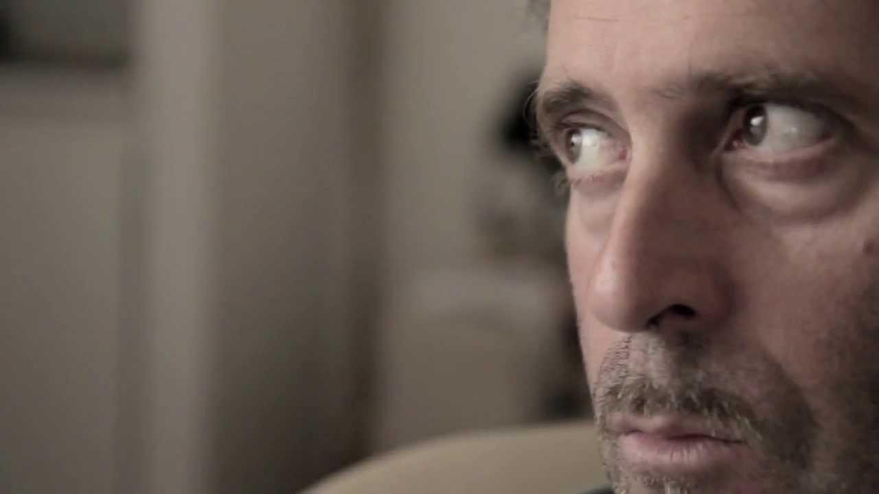 L'Ultima Volta - short film trailer