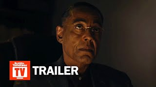 Better Call Saul S05 E09 Trailer | 'Bad Choice Road' | Rotten Tomatoes TV