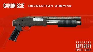 REVOLUTION URBAINE - CANON SCIÉ (En attendant walhou)