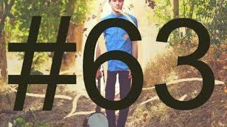 Great Unknown Bands #63 - Matthew Mole