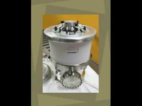 Duoplasmatron Fusion Breeder Reactor