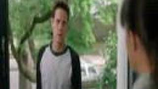 A Walk To Remember - Dancing in the Moonlight