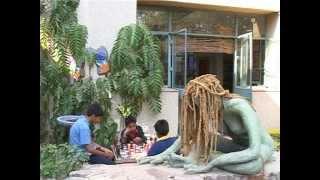 IB Program at The Shri Ram School