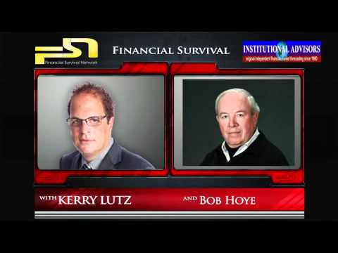 Bob Hoye Says the Global Depression is Proceeding According to Plan--16.Apr.2012