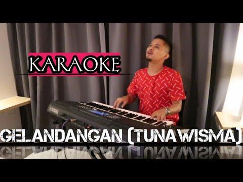gelandangan-/-tunawisma-(karaoke/lirik)-||-dangdut---versi-uda-fajar