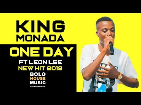 king-monada-one-day-(original)