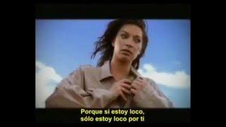 Meat Loaf - I`d Lie For You Subtitulado