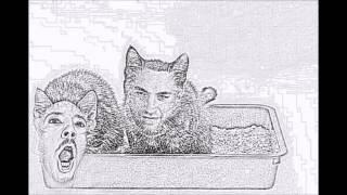 Kitty Box Podcast #2