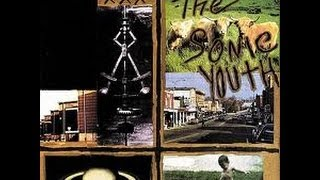 Sonic Youth - Sister - Full LP