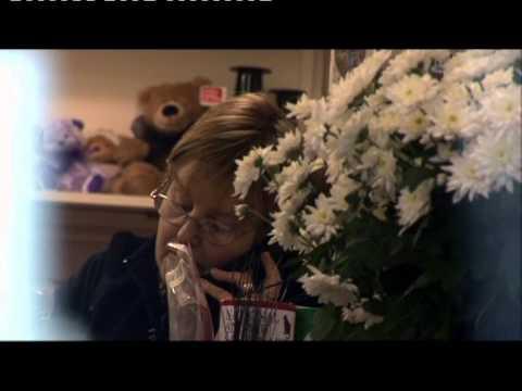 Army Flowers   Fonejacker - Season 2 Episode 3