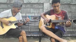 Kiss the Rain (Yiruma) Acoustic Fingertyle cover.