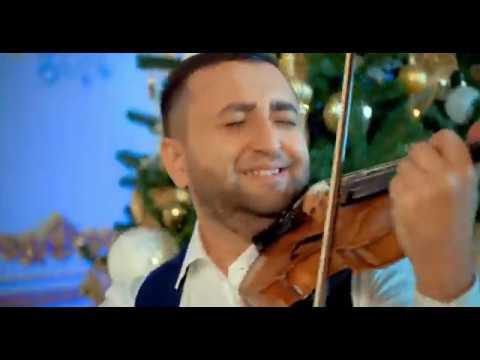 Друзья... . Пусть в Новогоднюю ночь в вашу дверь постучится Счатье...Samvel Mkhitaryan