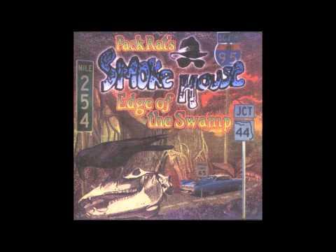 Smokehouse - Edge Of The Swamp (full album)