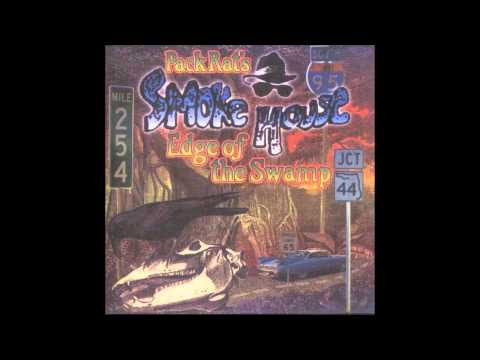 Smokehouse - Edge Of The Swamp (full album)