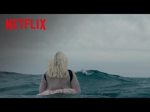 The Discovery – Trailer – Nur auf Netflix ab 31. März