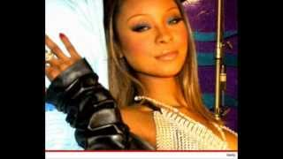 Happy Birthday Natina Reed