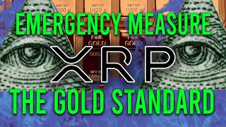 Ripple XRP News: DEEP DIVE INTO GOLD STANDARD, RIPPLE 2021 PLANS, FLARE XRP USE CASE, BITCOIN DOOMED