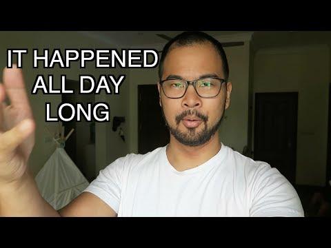 HANOI VIETNAM APARTMENT DAILY LIFE