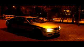 Смотреть клип Adnan Beats Feat. Velizar - Araab Traap