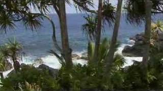 Play My Hawaiian Heart