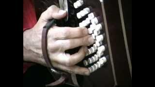 """""""Adiós Nonino"""" (Ástor Piazzolla) Gabriel Rivano (bandoneón) - Schlo..."""