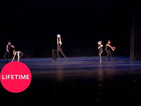 Dance Moms: Full Dance: The Heist (S4, E29) | Lifetime
