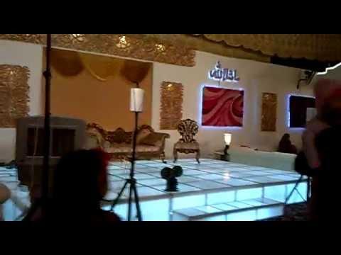 Saffron North Nazimabad Karachi 2 Youtube