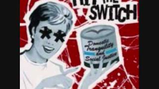 Hit The Switch  - Heavenly Deception