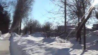видео Купить медицинский инвентарь в Воронеже