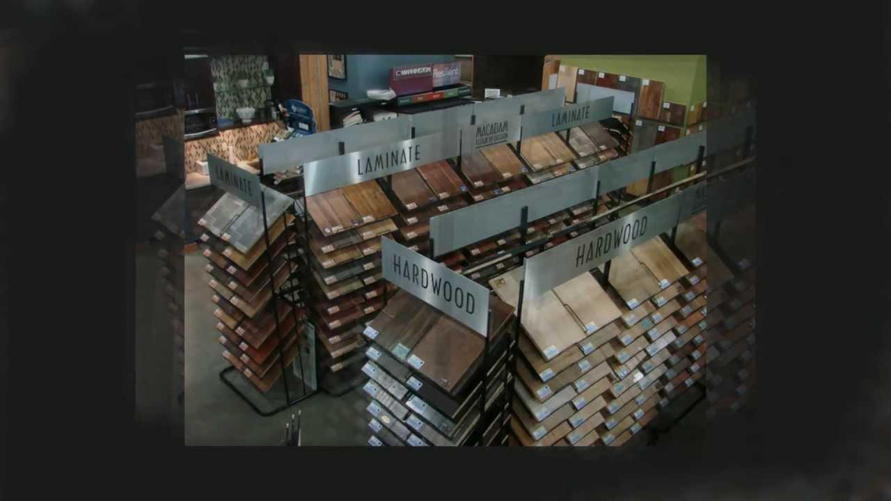 Laminate Flooring   Macadam Floor And Design