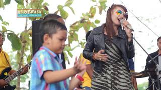 Jihan Audy - Sayang 3 (AS Perkasa ft SAY Production Live Pilanggot)