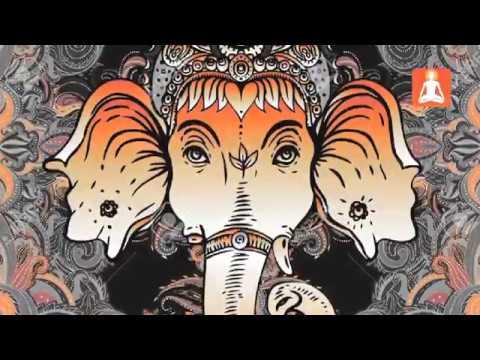 Lord Ganesh Becomes the Supreme Devta