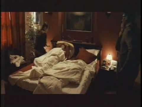 El Cuarto Contacto (The Fourth Kind) - Trailer Oficial - YouTube