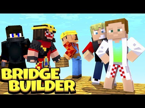 ucim-alkana-minecraft-4-bridge-builders
