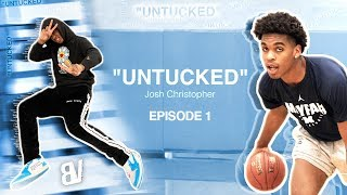 josh-christopher-untucked-ep-1-becoming-a-leader