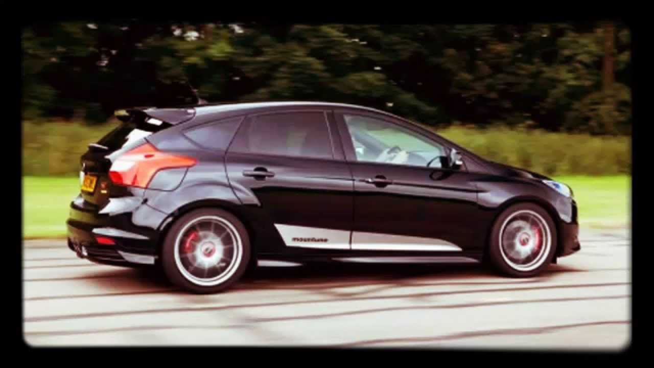 ford focus tuning 2015 youtube. Black Bedroom Furniture Sets. Home Design Ideas