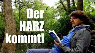Nils Heinrich – Der Harz kommt!