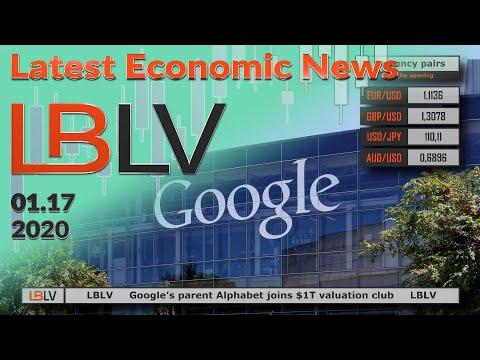 lblv-google's-parent-alphabet-joins-$1t-valuation-club-2020/17/201