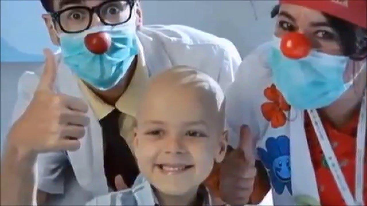 cuidados paliativos - YouTube