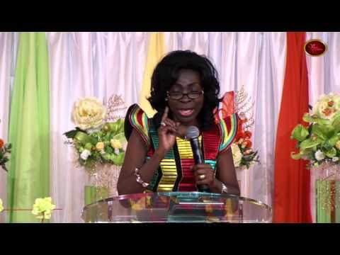 Les Secrets d'une femme de qualité - Rev. (Mrs) ADELAIDE HEWARD-MILLS