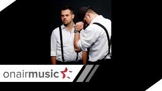 Etnon feat Singullar & Blasta - Blazin`
