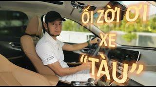 Đánh giá sau 1 năm sử dụng ~ 700tr có nên mua Bejing X7 hay Tikop chọn xe hãng khác? |XEHAY.VN|