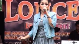 Dangdut Koplo Arjuna Ireng Voc  Angel V Loncer Entertainment