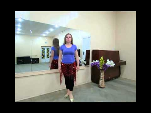 Танцевальная студия D-FUSION -танца в Москве
